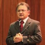 Deputado denuncia rombo de R$ 90 milhões na Previdência para o próximo governo