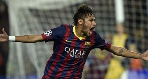 Com Neymar e Diego Costa na lista, Fifa anuncia indicados à Bola de Ouro