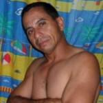 Motorista morre ao tentar defender a filha de assaltantes no interior Piauí