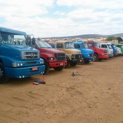 Operação Carro-Pipa é suspensa na região de Picos por 60 dias