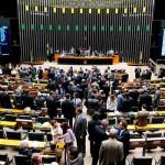 Aumento de 1% do FPM só será votado depois da eleição