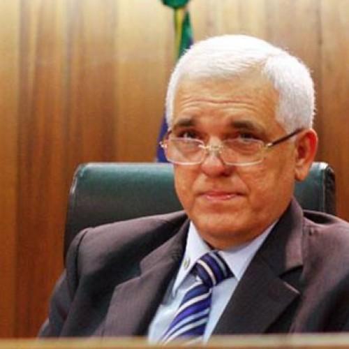 PMDB e PSB disputam vaga no Tribunal de Contas do Estado