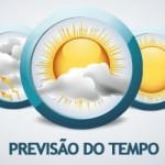Previsão de chuva para todo o Piauí. Veja!