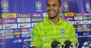 Picoense Rômulo volta a ser convocado para a seleção brasileira; veja a lista