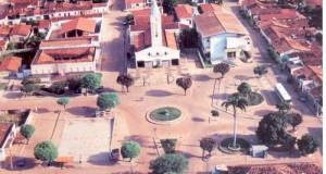 Considerado um dos municípios mais violento, população de Simplício Mendes cobra Estado por segurança