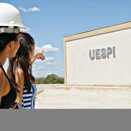 UESPI de Picos deve funcionar em dois prédios