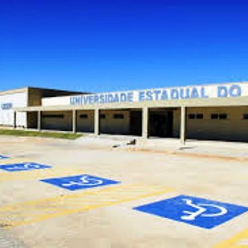 PRF solicita estudo para instalação de sinalizadores de trânsito no novo Campus da Uespi de Picos