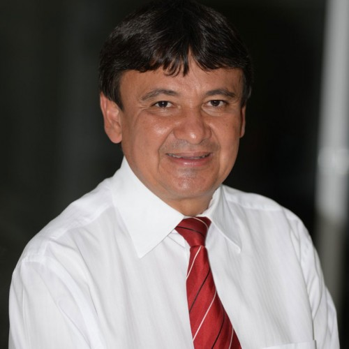 Disputa por vaga no TCE reaproxima PT e PMDB após eleição no Piauí