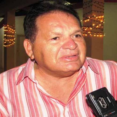 Tribunal de Contas multa seis ex-gestores do município de Vera Mendes; veja nomes