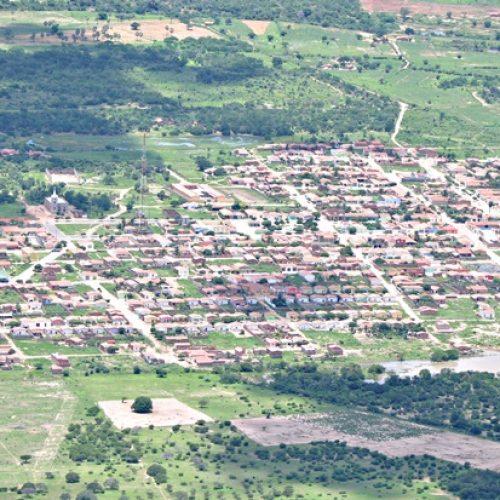 Veja a programação comemorativa ao aniversário de Belém do Piauí