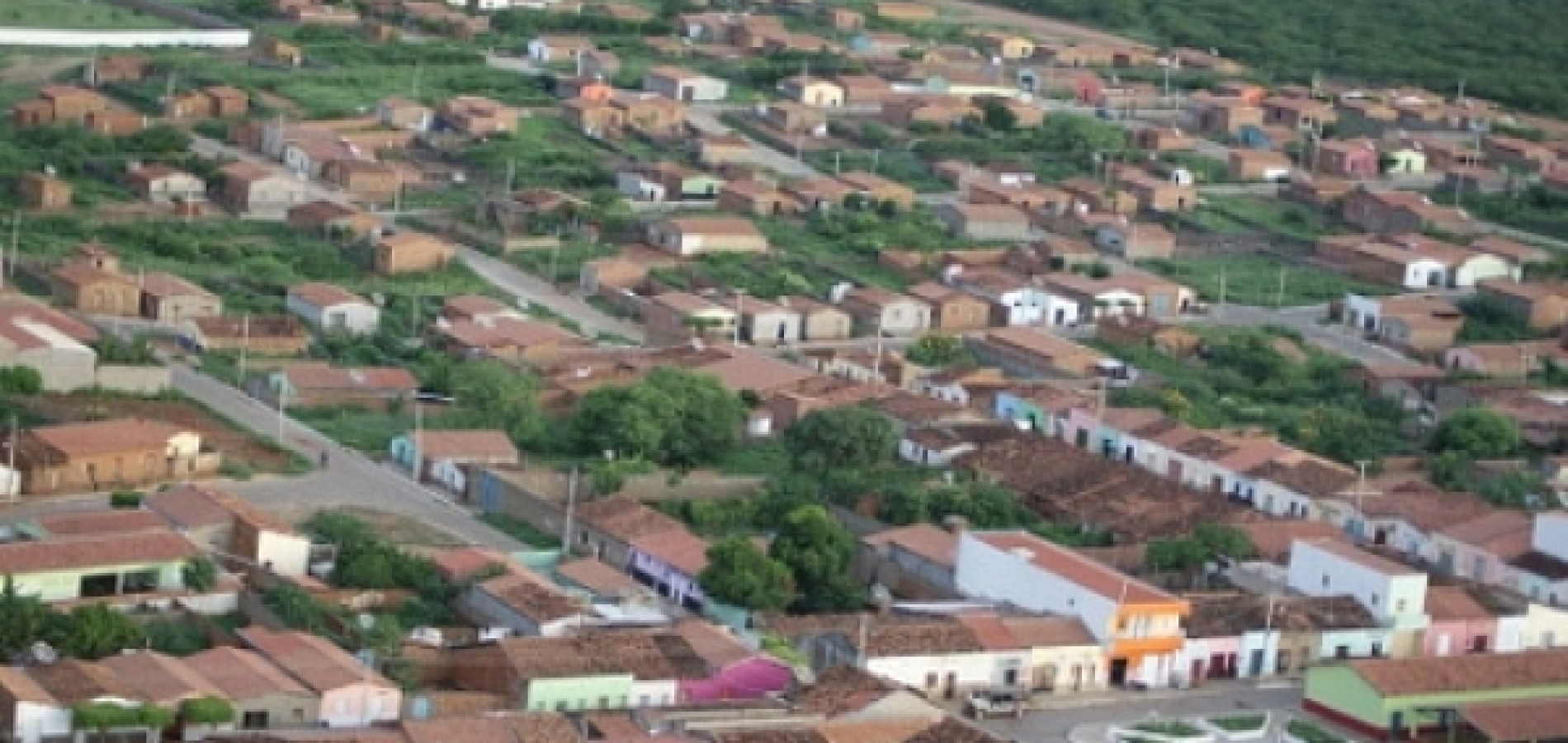 Betânia do Piauí Piauí fonte: cidadesnanet.com