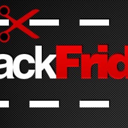 As ciladas da 'Black Friday': pelo menos seis pessoas são vítimas de golpes virtuais por dia em THE