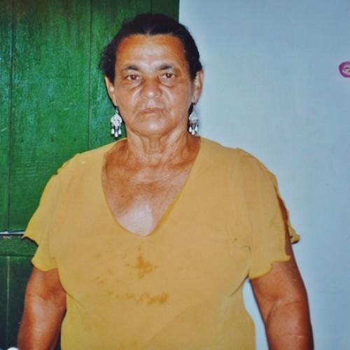 Senhora de 72 anos é morta e um homem baleado ao retornarem de cemitério no interior de Patos do PI