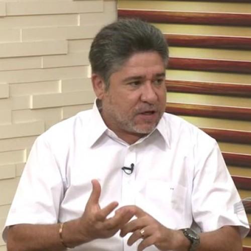 """""""Temer persegue o Piauí"""" diz deputado João Mádison"""