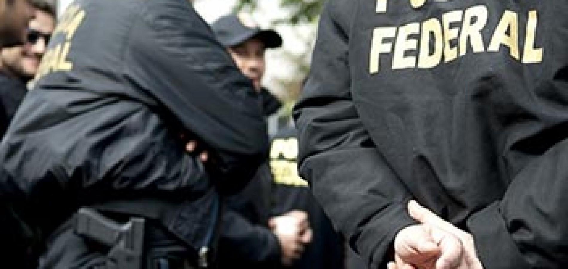 Polícia Federal investiga quadrilha por fraudar o ENEM