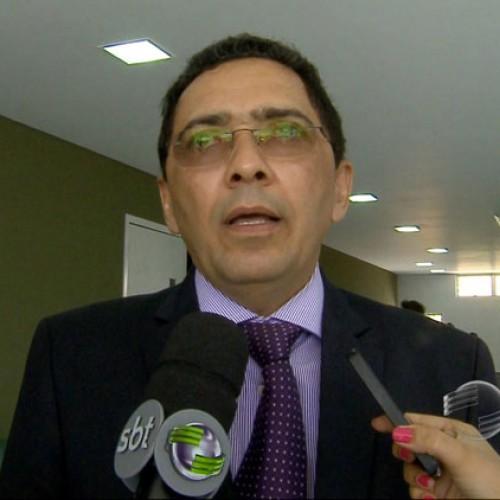 Piauí vai fechar o ano com déficit de R$ 44 milhões, afirma secretário