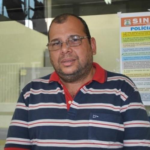 80% dos municípios do interior não têm delegacia, diz Sinpolpi