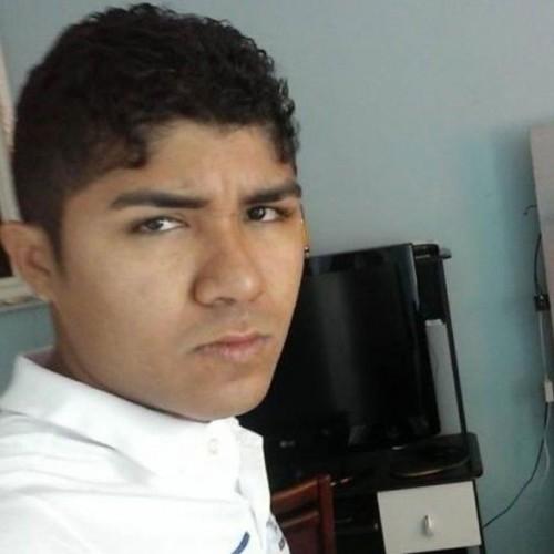 O acusado de matar o jogador e policial em Floriano é encontrado morto