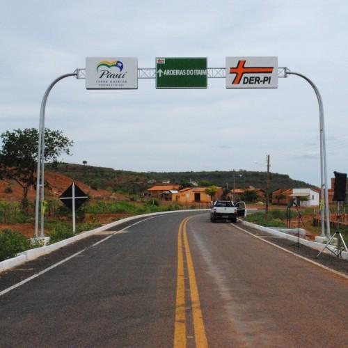 Ministério da Saúde faz coletas em Aroeiras do Itaim para confirmar 1º caso da febre do Nilo