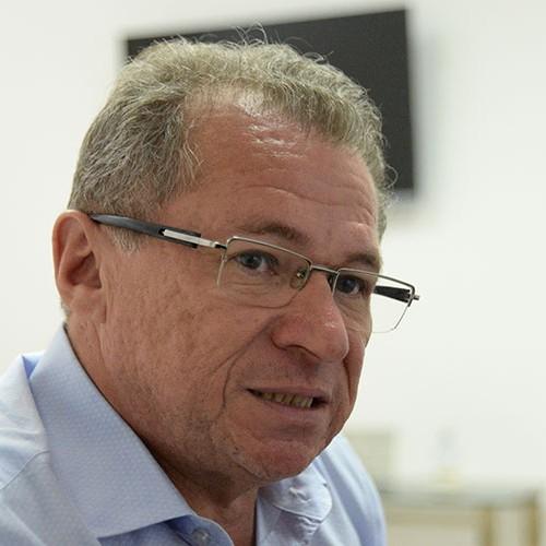 Assis Carvalho nega ida de Marcelo Castro para a Secretaria de Saúde