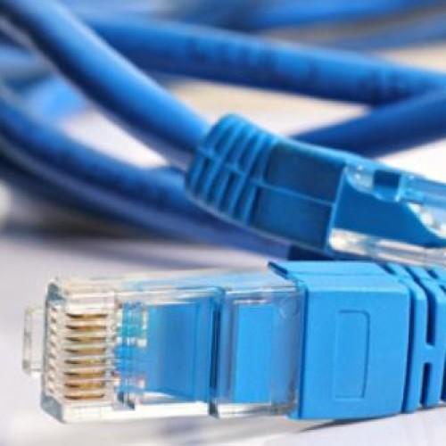 Anatel muda regra de velocidade da internet; veja como medir