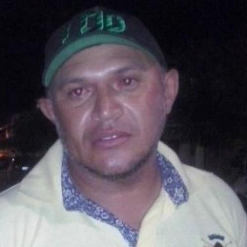 Após uma semana, suspeito de assassinar cinco pessoas continua foragido