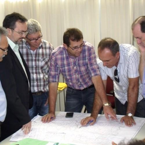 Governo quer regularizar 602 mil hectares de terras no Piauí