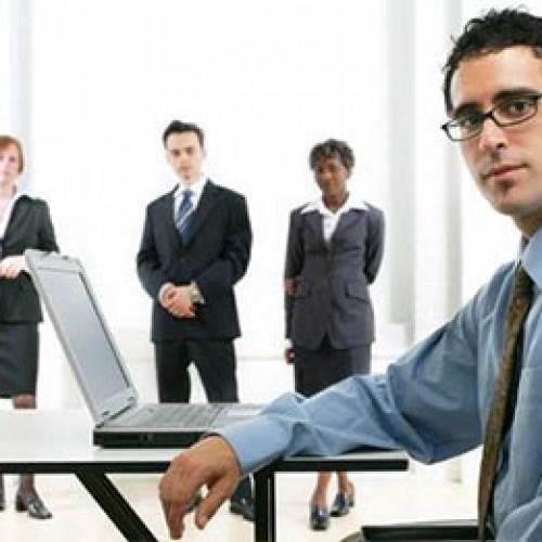 Senai oferta 5 cursos gratuitos; Empreendedorismo e TI estão inclusos