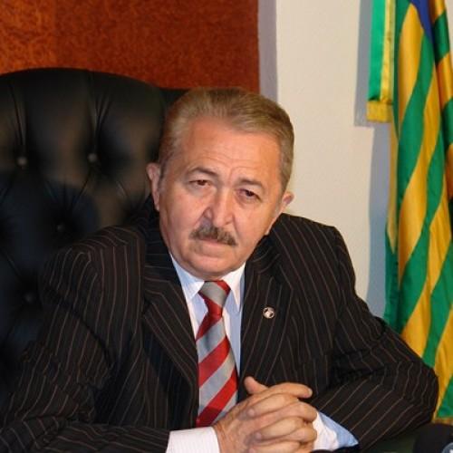 """Presidente do Tribunal Regional Eleitoral  diz que eleição a cada cinco anos é um """"desserviço"""""""