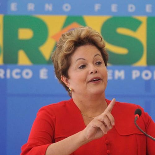 Dilma deve anunciar mais 12 ministros até quinta-feira