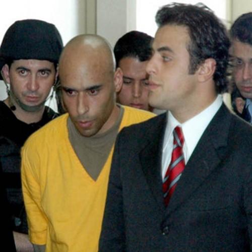Ex-goleiro Edinho, filho de Pelé, é preso novamente
