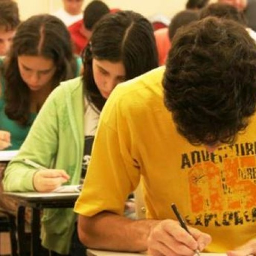 Universitários do Piauí farão Enade em novembro; veja cursos selecionados