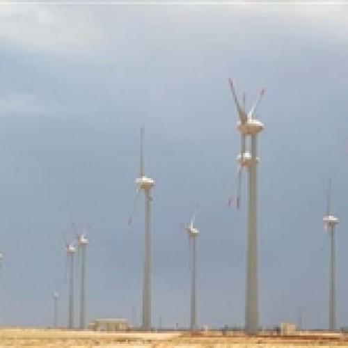 Aneel comercializa projetos de energia eólica em Padre Marcos, Simões e mais sete cidades do Piauí