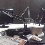 """Diocese de Picos estreia na Rádio Cultura FM o programa """"Em Jubileu"""""""