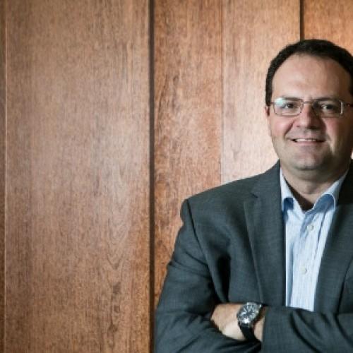 Cotado para ser novo ministro da Fazenda defende freio no Bolsa Família