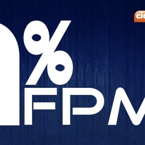 Saiba quanto cada município do Piauí receberá com a projeção do aumento do FPM