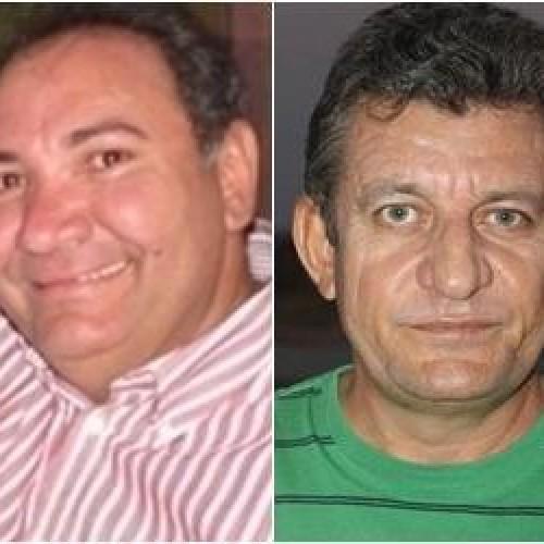 Equipe da Rede Record está no Piauí produzindo extensa matéria sobre o caso Emídio Reis