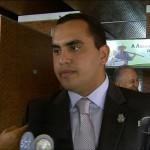 Georgiano Neto fala sobre criação de novo partido no Estado