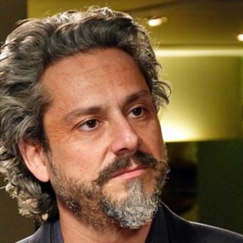IMPÉRIO | Falsa morte de José Alfredo será descoberta