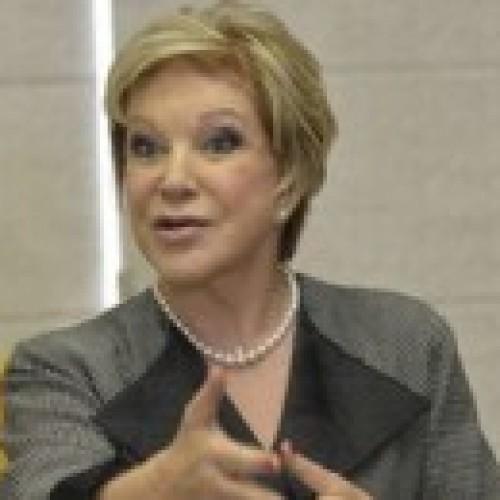 Marta critica Dilma e PT e diz que faltou transparência