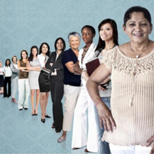 Piauí tem 96 homens para cada grupo de 100 mulheres