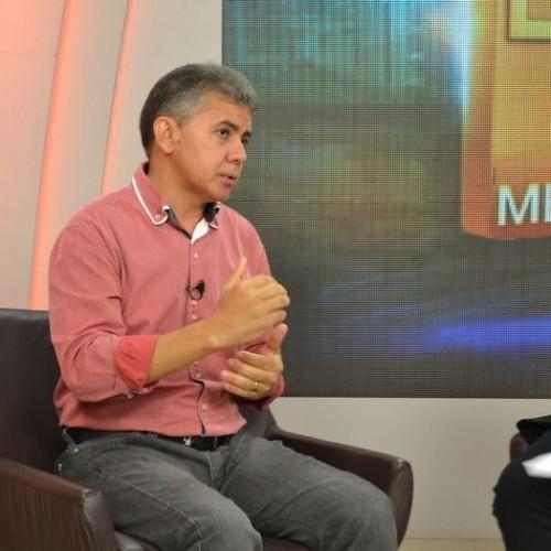 Paulo Martins declara qual será sua meta na presidência da APPM