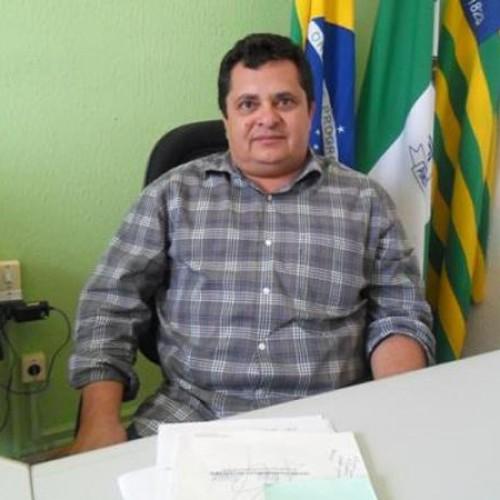 Juíza eleitoral determina busca e apreensão de processo que pode cassar mandato de prefeito