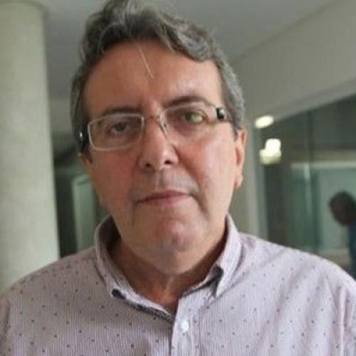 Presidente do Iapep admite rombo de R$ 122 milhões