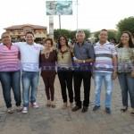 SIMÕES   Escola Centro Educacional Municipal comemora 18 anos com grande desfile cívico