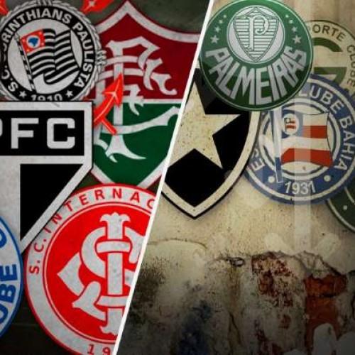 Rodada do final de semana pode definir briga por Libertadores; veja como