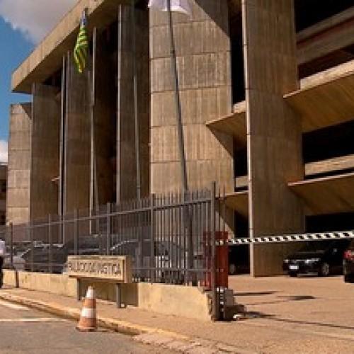 Concurso dos Cartórios do Tribunal de Justiça do Piauí é o mais atrasado do país