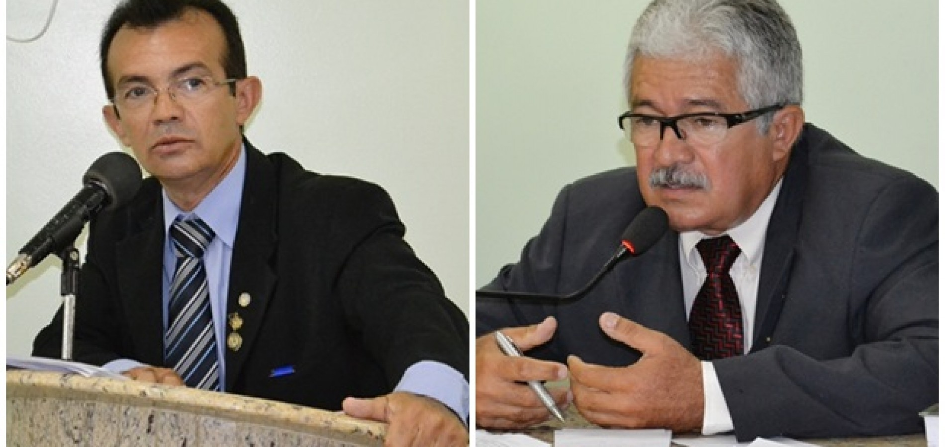 JAICÓS | Câmara aprova dois requerimentos na sessão desta segunda; veja o que foi solicitado