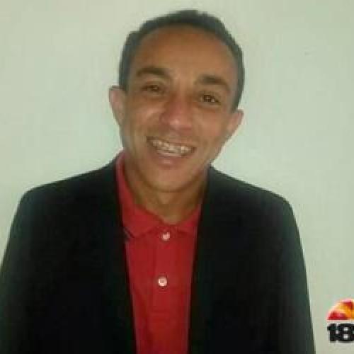 Vereador é acusado de disparar dois tiros contra um Policial Militar no interior do PI