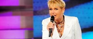 Adeus, Globo! Record deve anunciar Xuxa com nova contratada até o final do ano